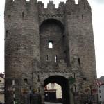 laurences_gate